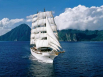 Sea Cloud II